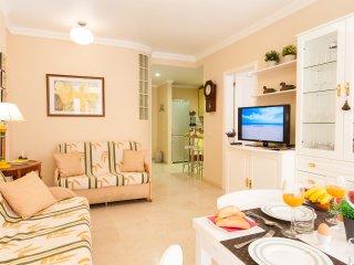 Apartment Near Las Canteras Beach, Gran Canaria
