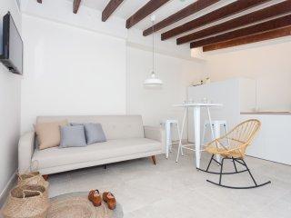 Penthouse Mallorca, Palma de Maiorca