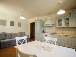 Il Borgo di San Gervasio - Appartamento Standard, Palaia