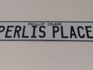 **Special** Perlis Place - Pet Friendly Accommodation, Cowes