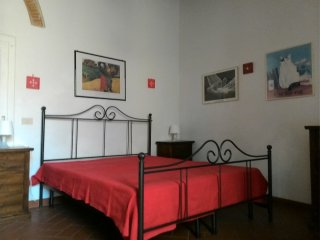 Pisa City Center Apartment in the heart  of Pisa