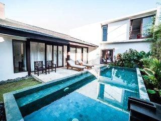 3 BDRM Tirta Villa B  in Sanur_PROMO 50% OFF