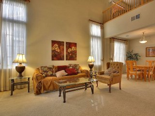 Gorgeous Spacious Furnished Executive House