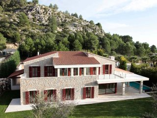 Villa Ruby by Cap Vermell Estate, Canyamel