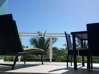 1 Bedroom, with great view at Bay View Grand, Ixtapa/Zihuatanejo