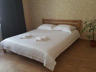 MINIAPARTMENT, Karlovy Vary