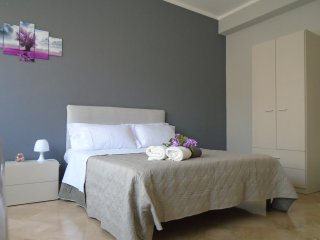 The best choice house, Trapani