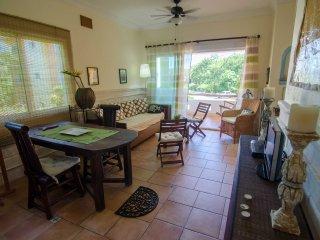 2 Bedroom Apartement, Sosua