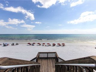Redfish Village M2-313 Blue Mountain Beach 30A