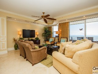 Som 904 - Somerset, Marco Island