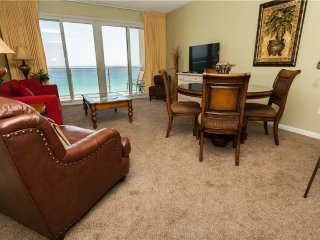 Sterling Sands 807 Destin