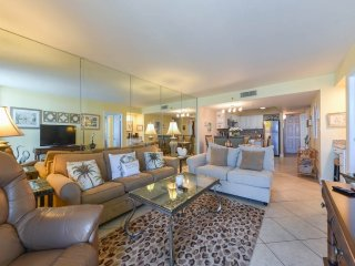 Beachcrest Condominium 0401, Seagrove Beach