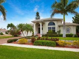Olive Ct. - OLI910 - Gorgeous Waterfront Home!