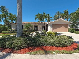 Willow Ct, 770, Isla Marco