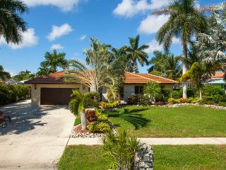 Laurel Ct, 1240, Marco Island