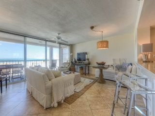 Magnolia House * Destin Pointe 409