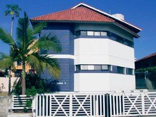 apartamentos por diaria en canasvieiras, Canasvieiras