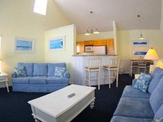 1 Bedroom 1 Bath Townhome in Kissimmee Sleeps 6. 3009BBD-101