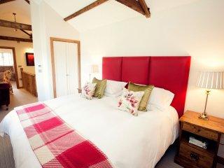 42943 Cottage in Brecon, Cwmdu