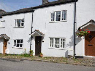 DOVCO Cottage in Plymouth, Callington