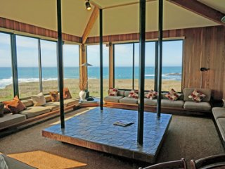 Graceland, The Sea Ranch