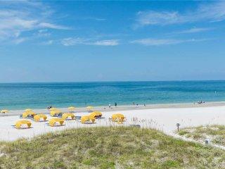 #349 Surf Song Resort