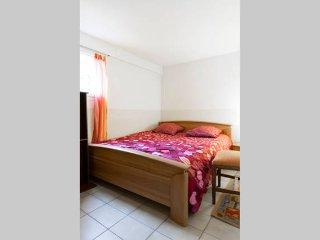 chambre 24, Noisy-le-Grand