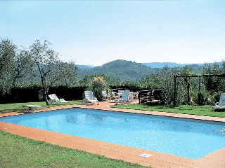Franello, Monsagrati
