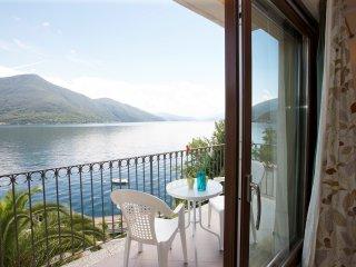 Residence Vista Lago A 4, Cannobio