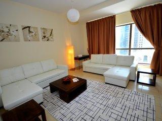 Samantha Rimal 401, Dubai