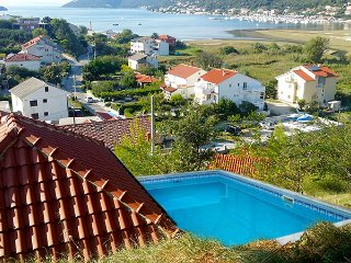 House-APARTMAN 4, Supetarska Draga