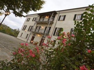 Villa storica, Mondovi