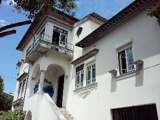 House Saint Anthony ( Bed & Breakfast ), Agueda