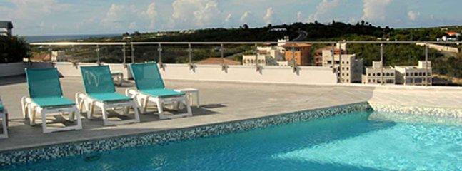 Blue Residence Unit 707 A & B 1 Bedroom SPECIAL OFFER Blue Residence Unit 707 A & B 1 Bedroom SPECIAL OFFER, St-Martin/St Maarten
