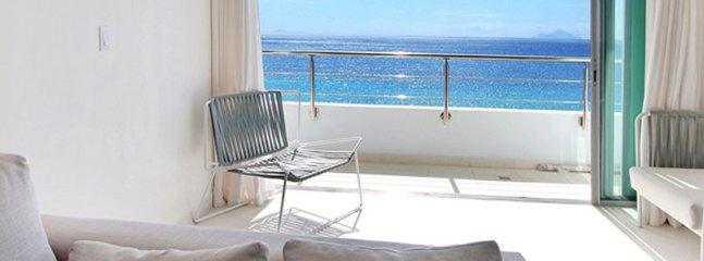 Blue Residence Unit 713 A 1 Bedroom SPECIAL OFFER Blue Residence Unit 713 A 1 Bedroom SPECIAL OFFER, St-Martin/St Maarten