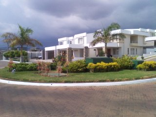 Beautiful  condo for rent in San Pablo de Heredia,