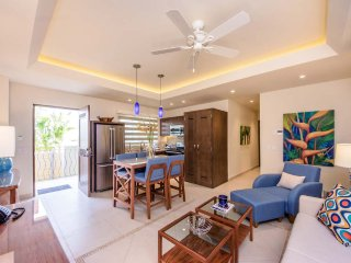 Brand NEW Comfy Unit - Best Location!!!, Puerto Vallarta