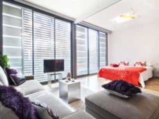 Arc Triomf Tapias Pool II - 3 Bedroom Apartment - MSB 56021, Barcelona