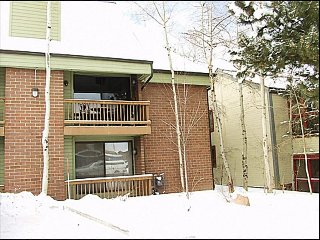Completely Remodeled  - Centrally Located (1455), Park City
