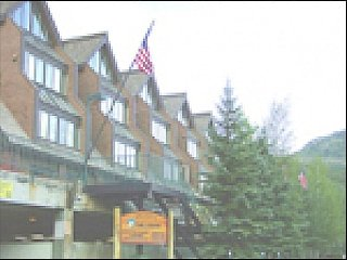 Lodge at Mountain Village - Walk to Shops and Restaurants (24508), Park City