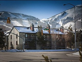 Close to Everything Park City has to Offer - Perfect for a Large Family or Group (24591)