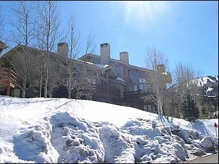Recently Remodeled - Panoramic Views (24626), Park City