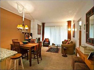 Beautifully Decorated Vacation Condo - On the Shuttle Route (24997), Park City