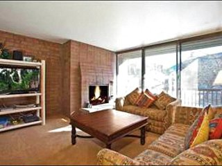 Affordable, Quality Accommodations - On the Free Shuttle Route (25016), Park City
