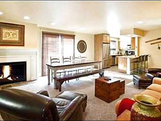 Remodeled Vacation Condo - Half a Mile from Main Street (25017), Park City