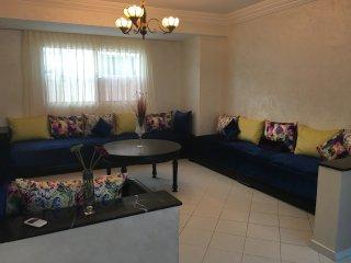 apartement in casablanca, Casablanca