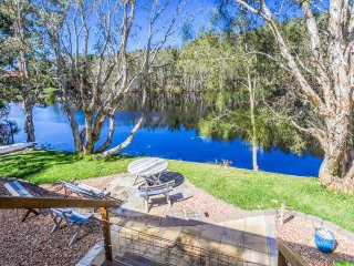 CABARITA BEACH HOLIDAY HOME, Cabarita Beach