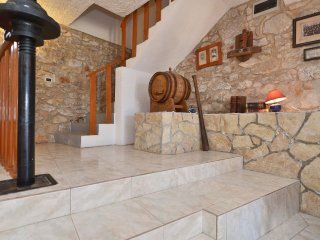 Villa Margarita-place for perfact holiday, Zavala