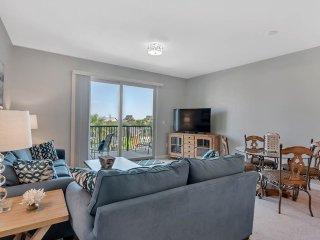 Beach Resort Condominiums 0301