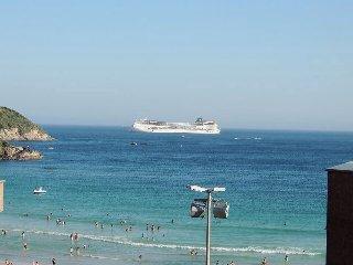 APTO DUPLEX PRAIA DO FORTE, Cabo Frio
